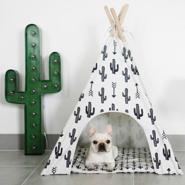 12 Indie Dog Companies to Shop for Your Precious Pooch