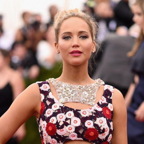 13 Celebrities You Forgot Were Child Stars