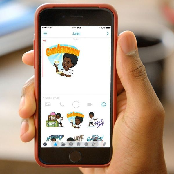 Snapchat Just Got 2 WILD Updates That Personalize the App for You