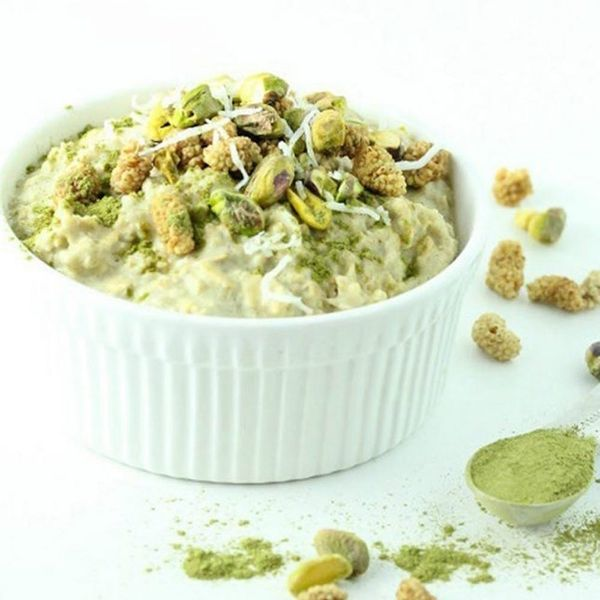 15 Moringa Recipes That Will Make You Want to Kickstart Your Healthy Eating