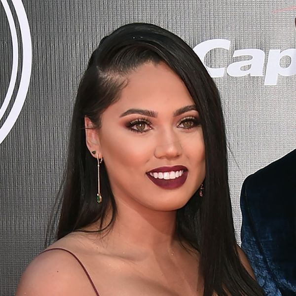 5 Makeup Products Ayesha Curry's Makeup Artist Loves