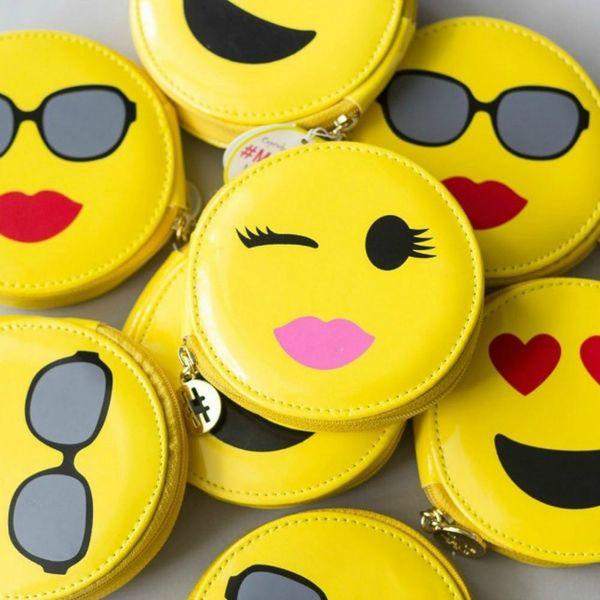 12 IRL Emoji Products to Celebrate World Emoji Day