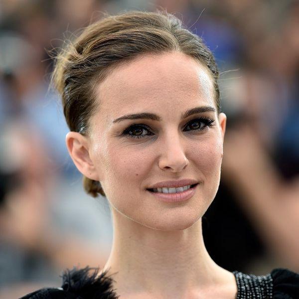 13 Celebrities Who Are Secretly Smart AF