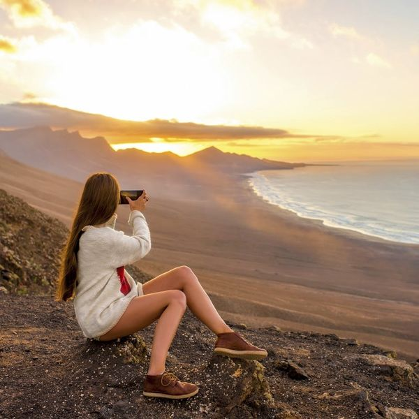 A Photog's Tips for Taking Vacay Photos That Can Earn You Cash