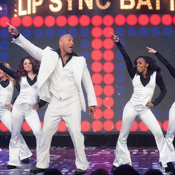 If You Like Lip Sync Battle, You'll LOVE These 4 Streamable Shows