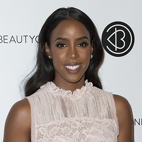 13 Celeb-Approved Drugstore Beauty Buys