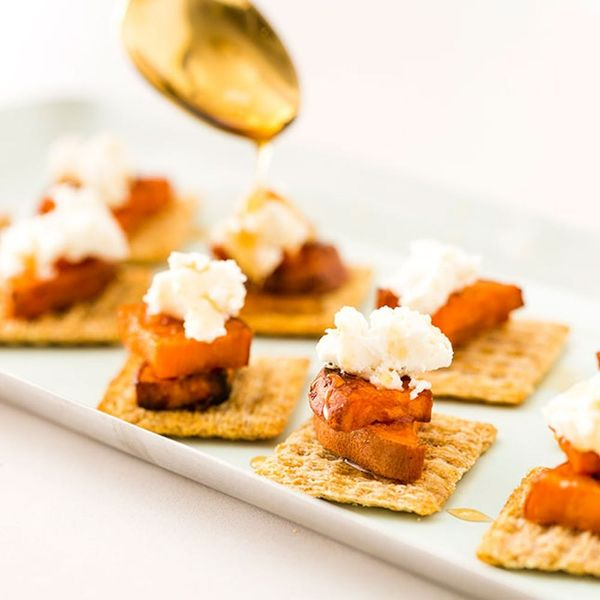 Make These Artisan-Inspired Appetizers for Your Next Gathering