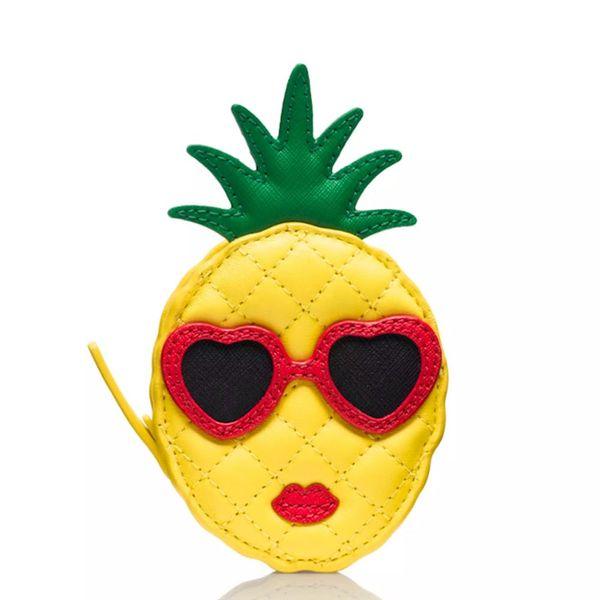 20 Pineapple Goodies Ripe for Summer Fun