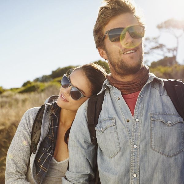 9 Summer Dates for Outdoorsy Couples
