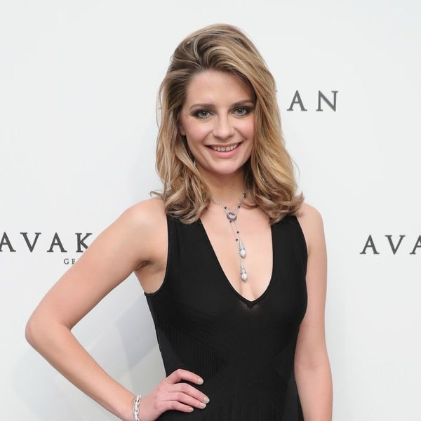 People Are NOT Impressed With Mischa Barton's Insensitive Instagram Post