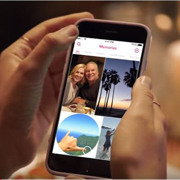 People Think Snapchat Is Dying Because of This One MAJOR Change