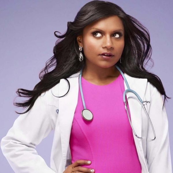 5 Shows to Add to Your Netflix Queue After That Mindy Project Finale