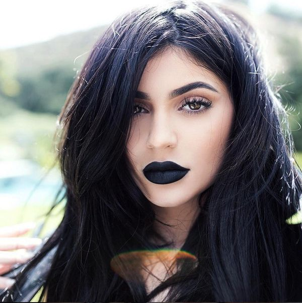 Why Kylie's Makeup Business Could Be in Serious Trouble