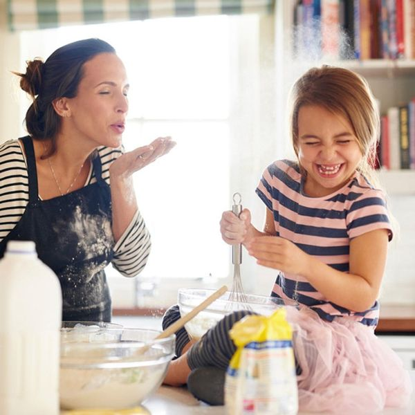 The Surprising Thing That Really Makes Your Kids Crave Junk Food