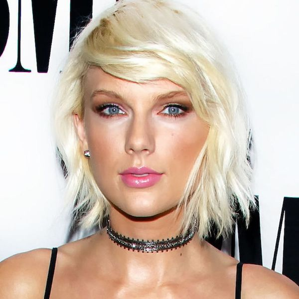 Get the Look of Taylor Swift's Boho-Chic Rental Apartment