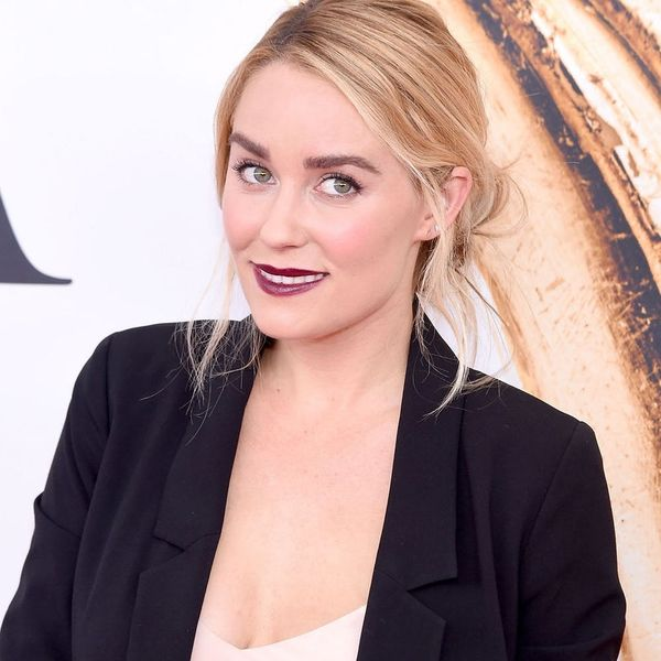 Lauren Conrad's New Makeover Takes a Cue from Taylor Swift