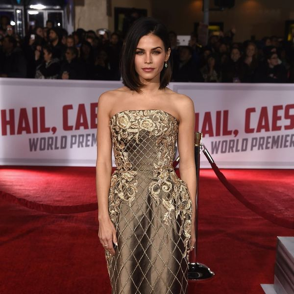 Here's What Jenna Dewan Tatum Eats in a Day