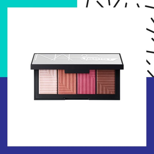 10 New Beauty Products to Try This Month