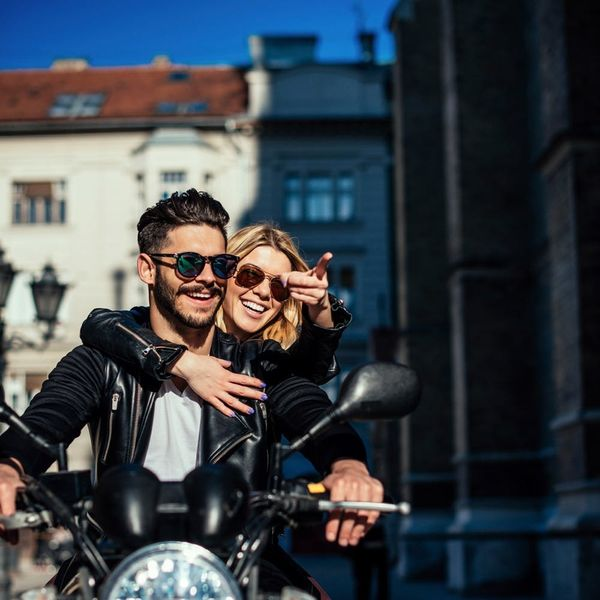 The 10 Best Weekend Trips to Take With Your New Boo