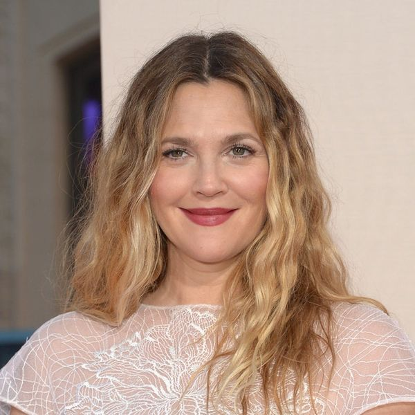 Check Out the Top 5 Home Decor Stores Drew Barrymore Can't Live Without