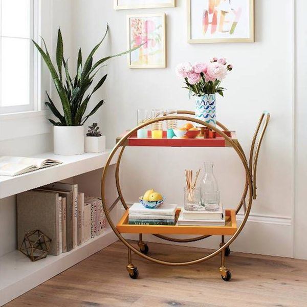 Oh Joy!'s Newest Target Home Collection Is Almost Too Cute to Handle