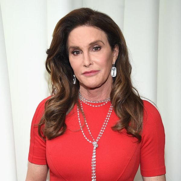 Caitlyn Jenner Reveals How She Now Feels About Bruce