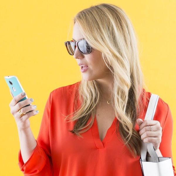 Google Is Releasing Their Own Line of Smartphones