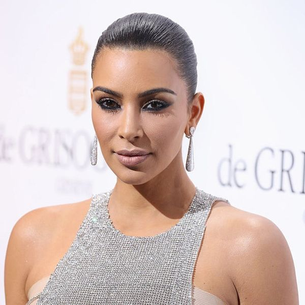 4 More Celeb Profiles to Read After That Amazing Kim K Story