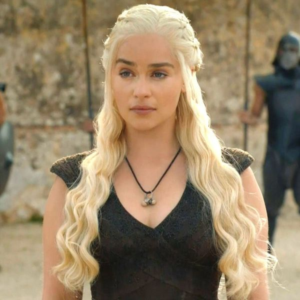 8 Life Lessons We All Can Learn from the Ladies of Game of Thrones