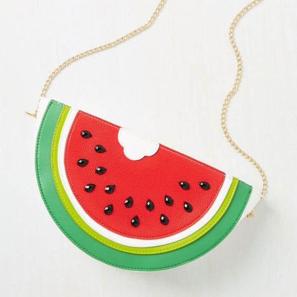 26 Watermelon Gifts to Buy for Any Summer Occasion