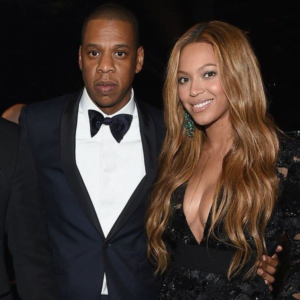 This Is How Much It's Going to Cost You to Rent the Summer Home Where Bey and Jay Stayed