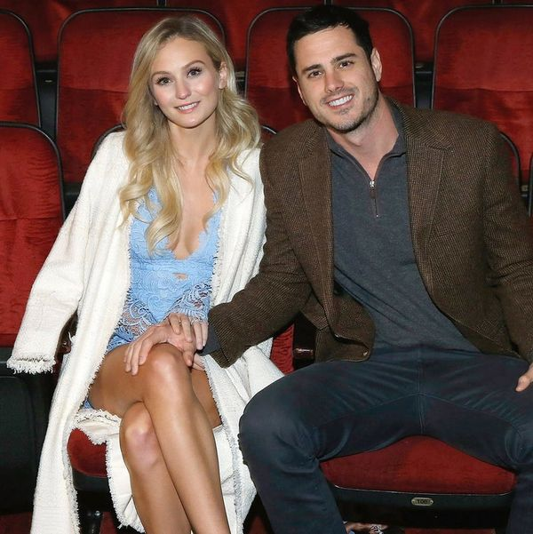 Bachelor Fanatics: What You Need to Know About Ben Higgins + Lauren Bushnell's New Show