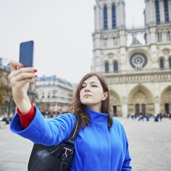 Alert: Instagram Will Soon Offer Translations for Your Favorite Foreign 'Grammers