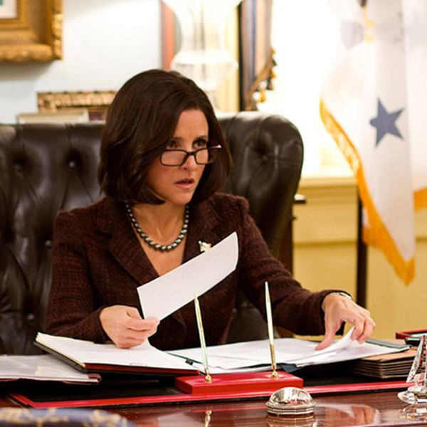 4 More Shows for Everybody Who Loves Veep