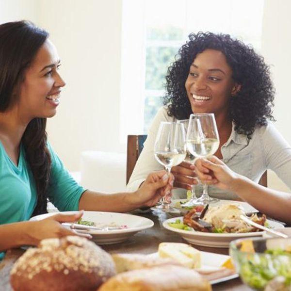 Expert White Wine Picks for Every Summer Occasion