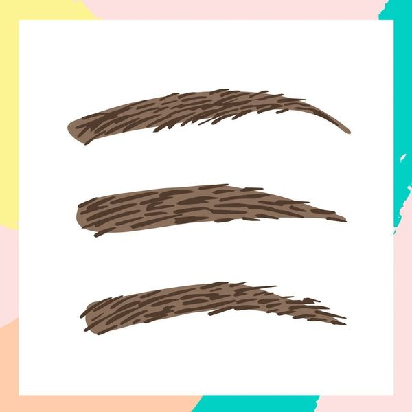 The Top 5 Best Practices for Perfectly Bold Brows