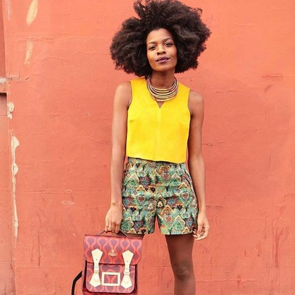 21 Effortless Insta-Approved Outfits to Rock All Summer Long