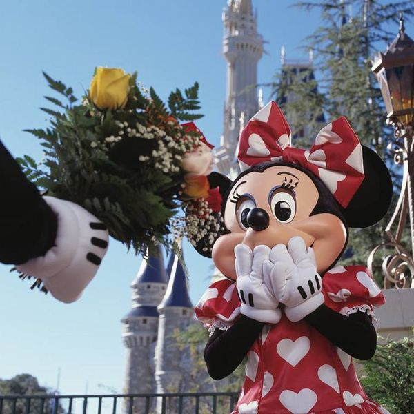 Find Out Which of Your Favorite Characters Are Coming to Disney Parks
