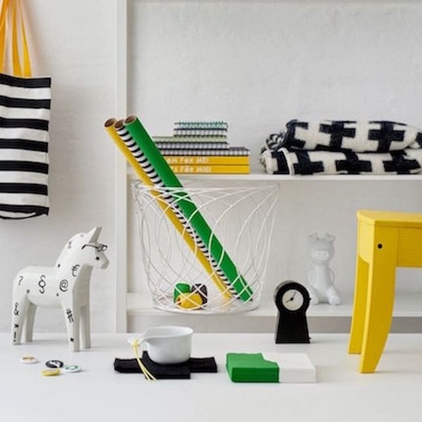 Satisfy Your IKEA Lovin' Heart at the New IKEA Museum