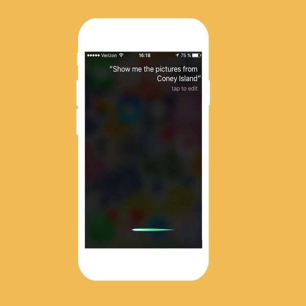 6 Personalized Siri Hacks That You Haven't Tried Yet