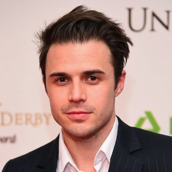 Kris Allen Welcomes a Baby Girl With a Sweet Summer Name