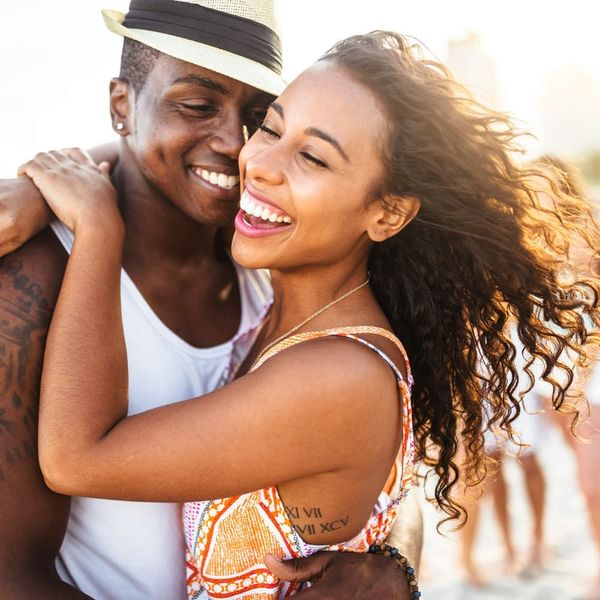 4 Relationship Attachment Styles + What They Mean for Your Love Life
