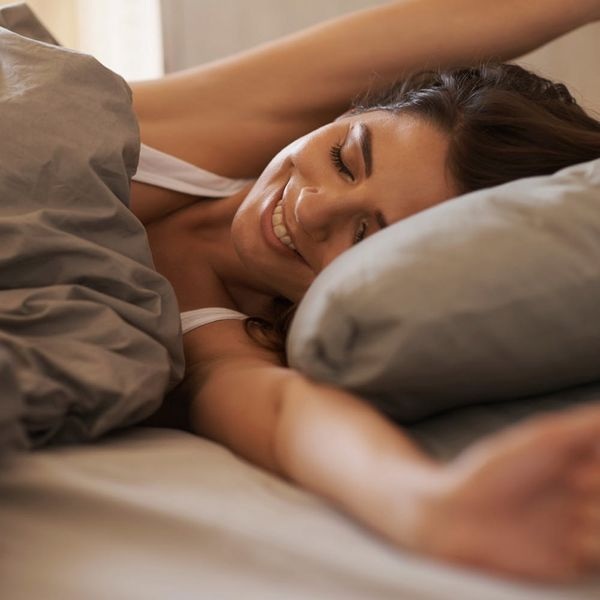 5 Things You Need to Know to Become a Morning Person