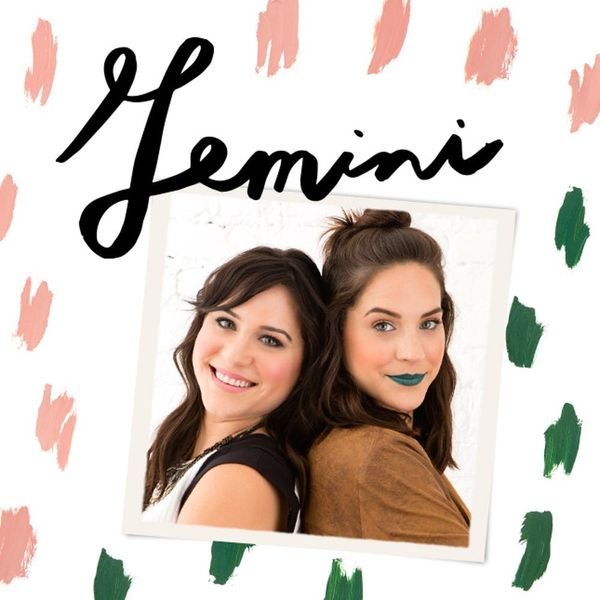 The Best Makeup for Your Zodiac Sign: Gemini Edition