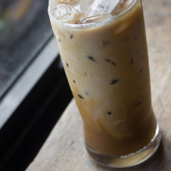 Here Are the Most Popular Iced Coffee Spots Across the US