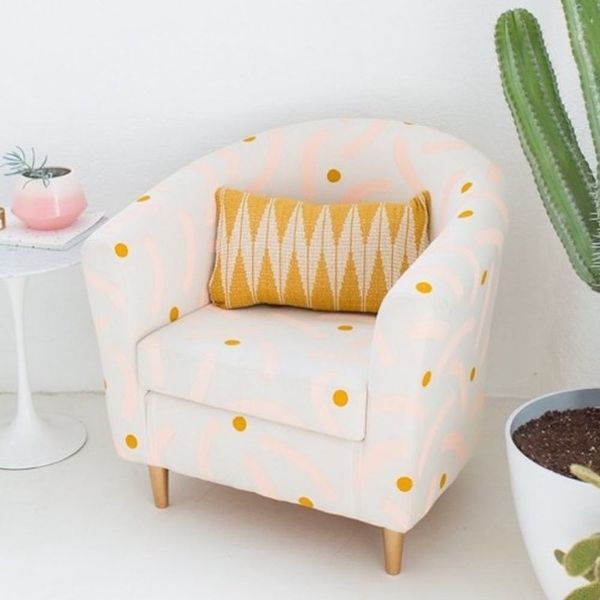 15 IKEA Hacks to Spruce Up Your Home for Summer