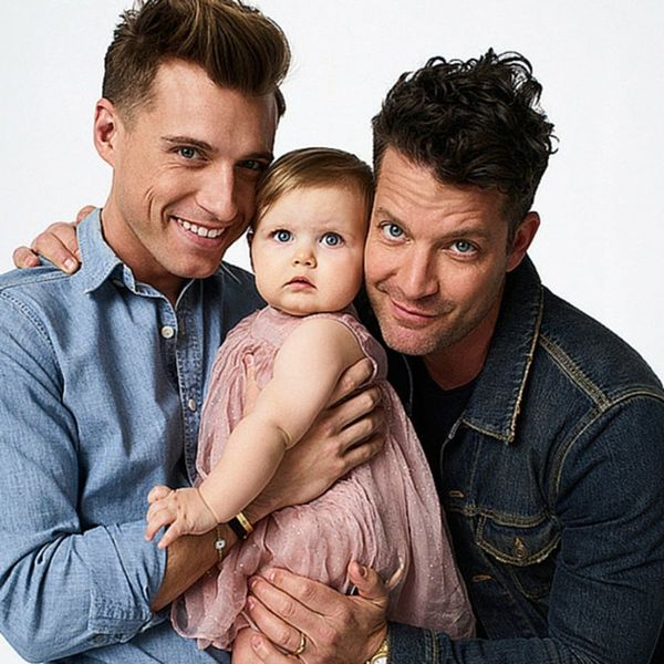 Not Sure What to Get Dad for Father's Day? We Asked Nate Berkus for His Advice