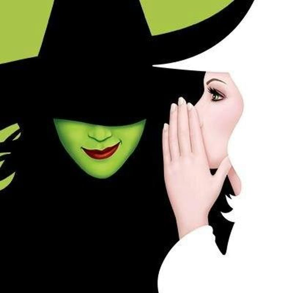 The Wicked Movie Finally Has a Release Date