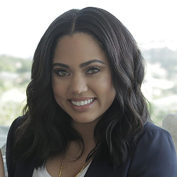 Celeb Beauty Confessions: Ayesha Curry Uses This Crazy Gadget for Amazing Skin