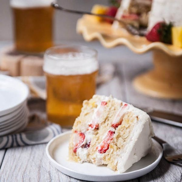 15 Beer Desserts for Father's Day